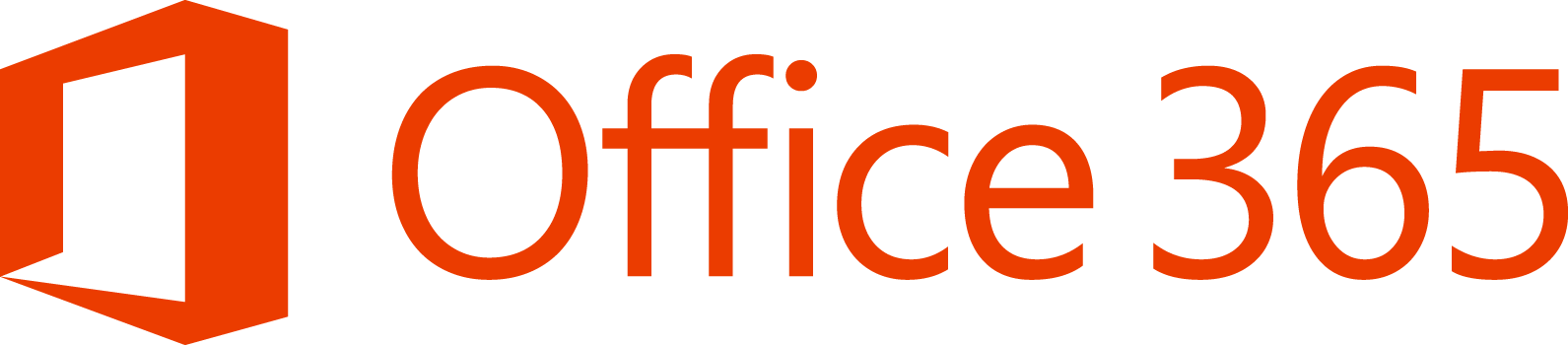 Office365logoOrange.png