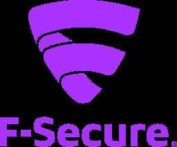 Secondary_Purple_RGB-01.png